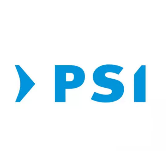 PSI - Promotional Product Service Institute